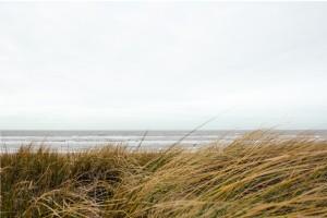 Paasvakantie aan zee - Koksijde
